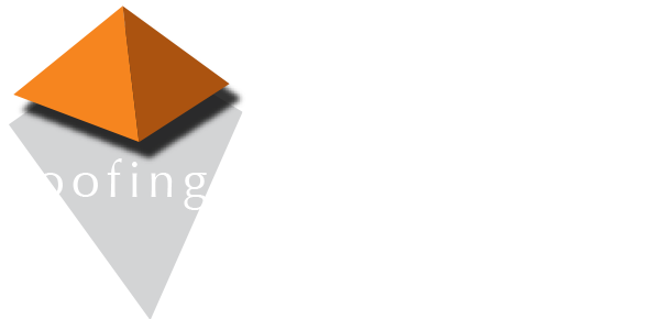 Turpin Roofing Contractors Ltd